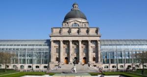 Bayerischer Lehrerverband fordert Investitonen in Bildung statt Steuersenkungen