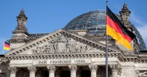 CDU stellt neue Richtlinien in der Bildungspolitik vor