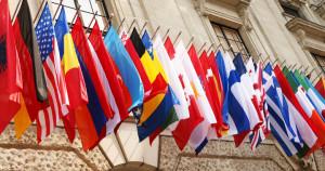 """OECD-Studie """"Bildung auf einen Blick 2011"""": Deutschland weiter Mittelmaß"""