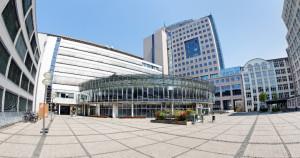 Universität Jena bietet fast alle Fächer auch als Teilzeitstudium an