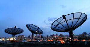 Personalvorstand der Deutschen Telekom fordert neue Bildungsoffensive