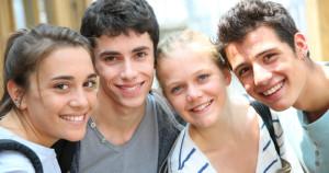 Erstmals doppelte Abiturjahrgänge an der Uni