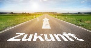 Neue Werteskala für deutsche Bildungs- und Berufsabschlüsse